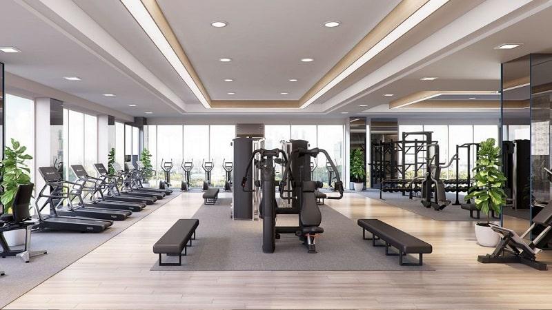 du-an-lancaster-luminaire-1152-duong-lang-gym