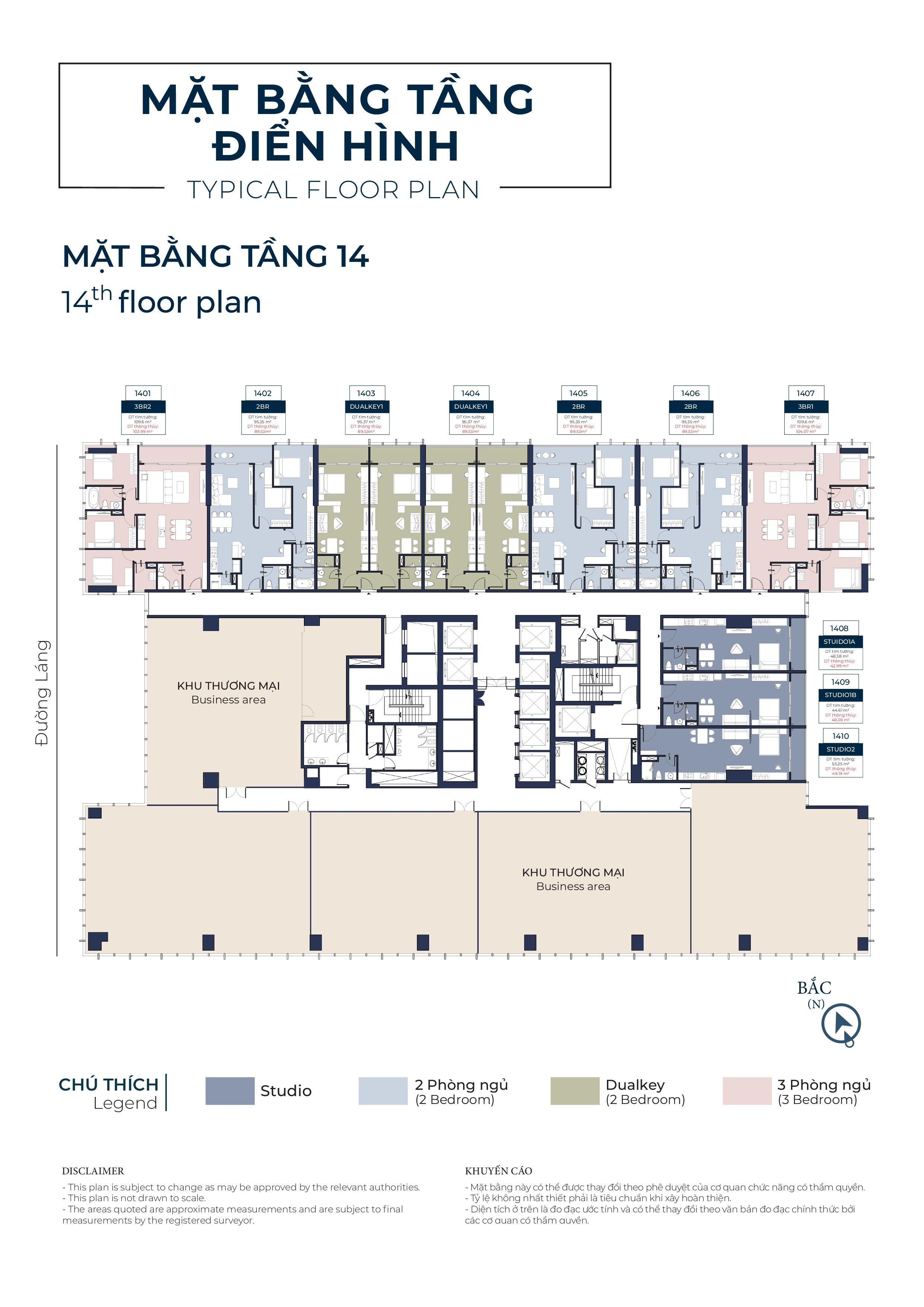 mat-bang-landcaster-tang-14