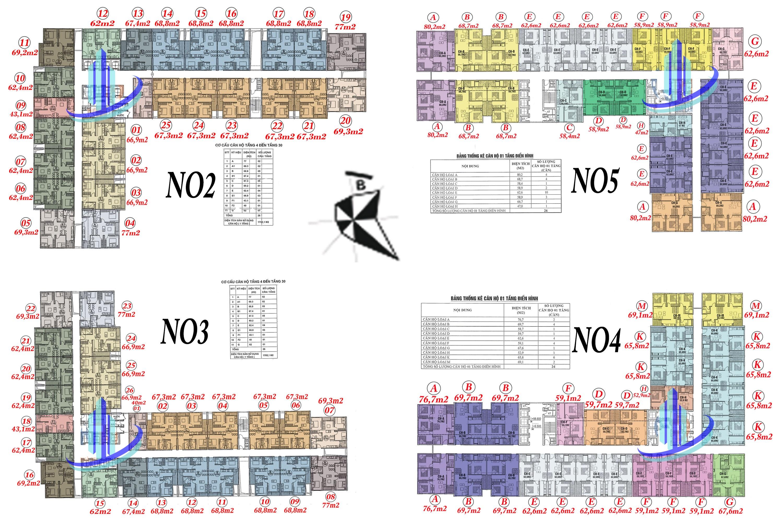 mat-bang-N02-N03-N04-N05