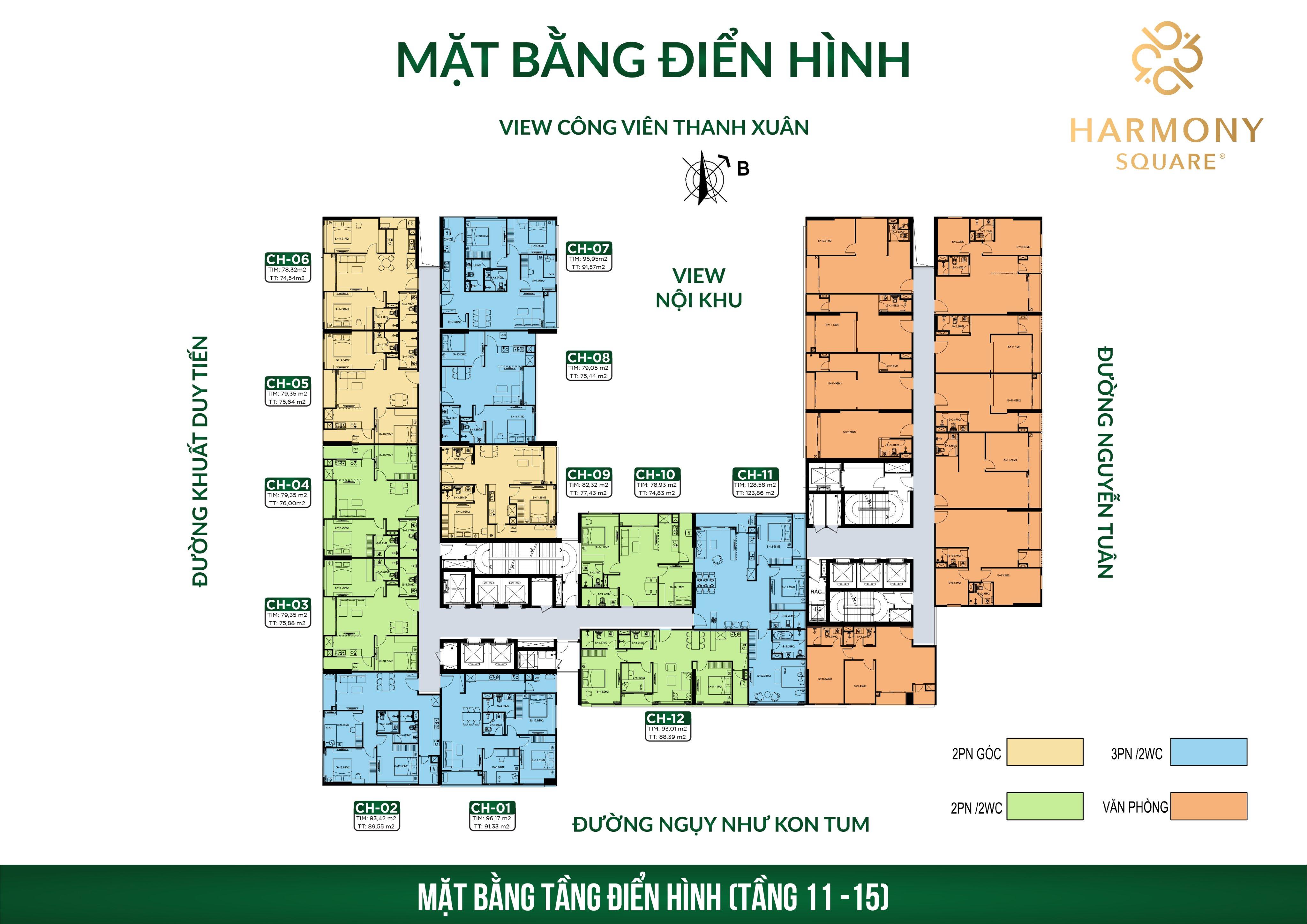 mat-bang-tang-11-15