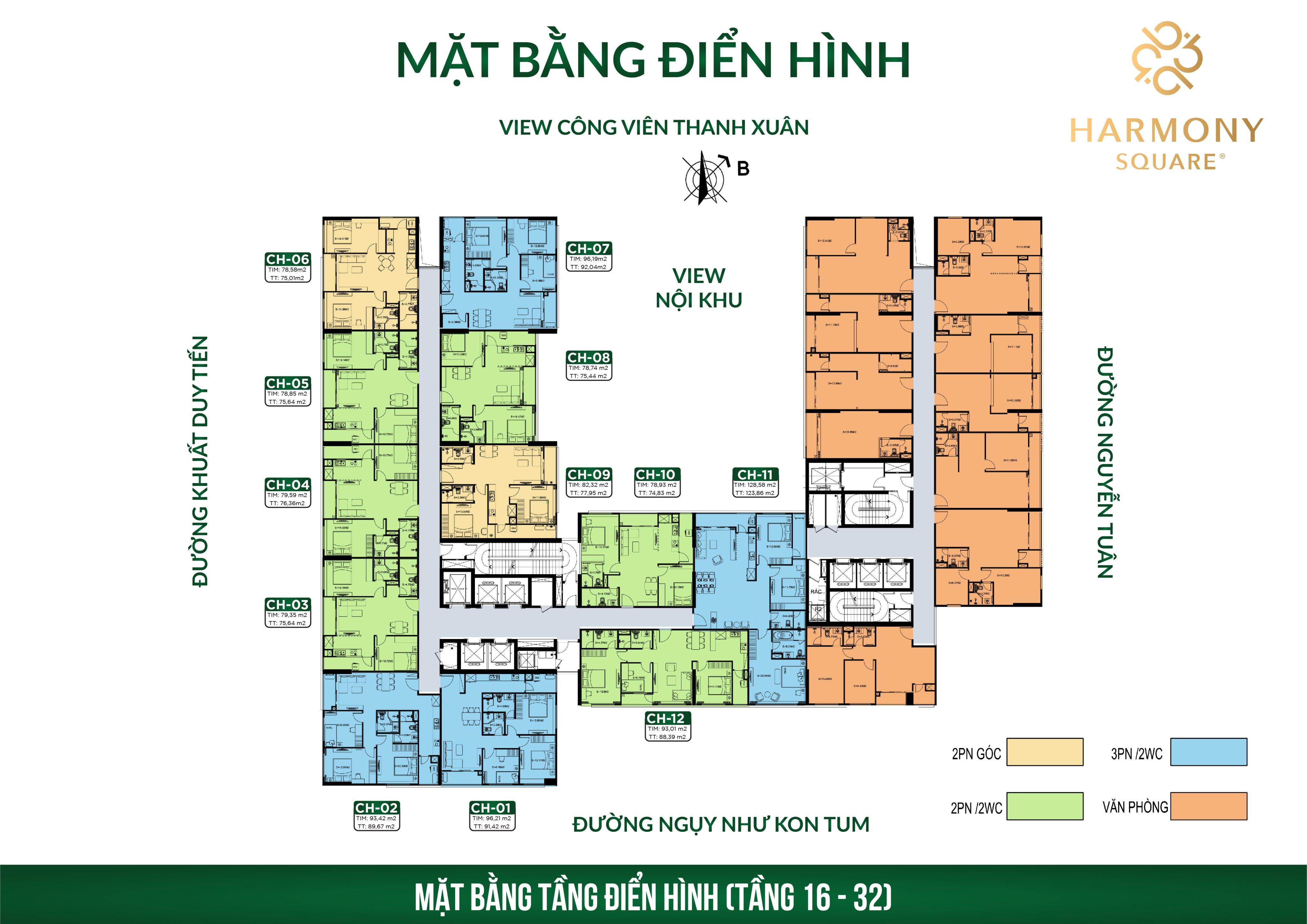 mat-bang-tang-16-32