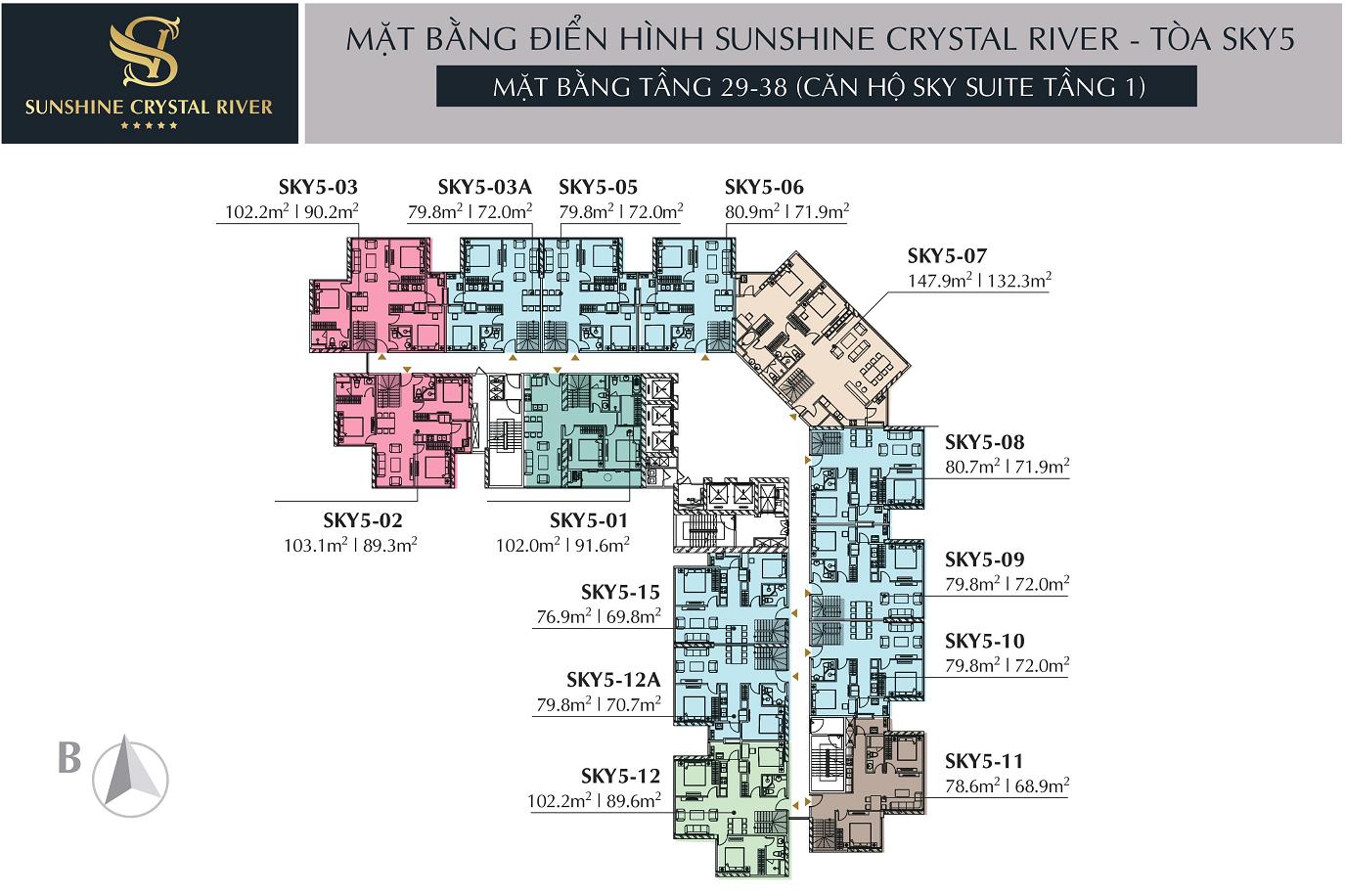 mat-bang-tang1-29-38