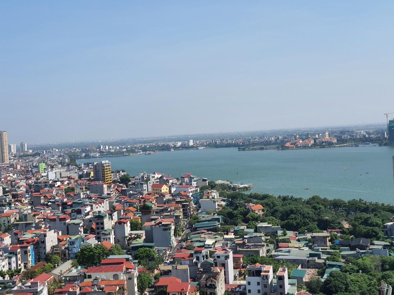 tay-ho-residence-view-ho